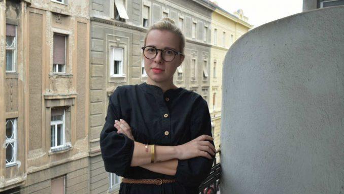 Milanović da oduzme odlikovanja osuđenim ratnim zločincima 1