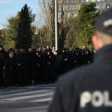 Anketa: 70 odsto građana smatra da Zakon o slobodi veroispovesti predstavlja otimanje srpskih svetinja 12