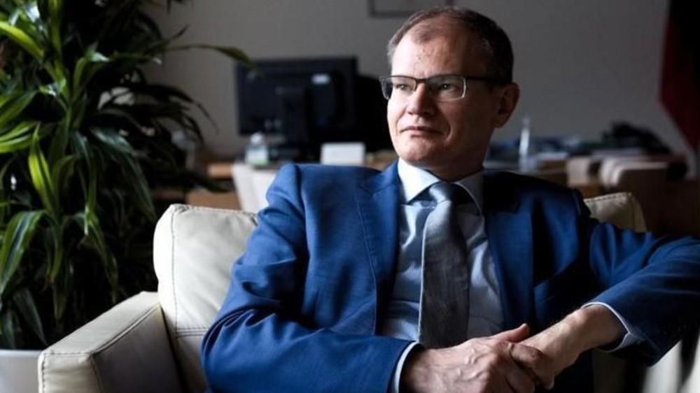 """""""Energetska nezavisnost"""": Kritičari nabijaju pritisak hrvatskim LNG planovima 12"""
