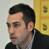 Veselinović: Opozicija će pobediti u Beogradu 13