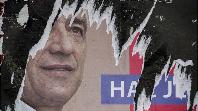 Ubistvo Olivera Ivanovića: Dve godine kasnije, ne zna se ni ubica, ni nalogodavac 4