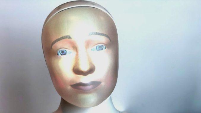 Nova iskustva čekaju: Da li će nas zapošljavati roboti 4