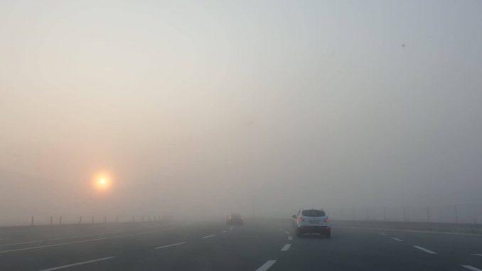 Zagađen vazduh u Srbiji, Sarajevu i svetu: Kako smanjiti smog u gradu 4