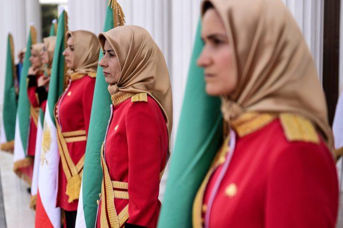 """Iran i Albanija: Zašto su Iranci nazvali balkansku zemlju """"đavolskom"""" 4"""