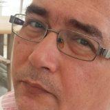 Advokatura u kandžama Malčanskog Berberina 8