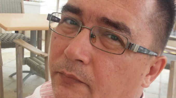 Advokatura u kandžama Malčanskog Berberina 2