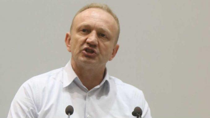 Đilas pita Vučića: Da li je laž da se najmanje dve milijarde evra iz budžeta nenamenski troše 1
