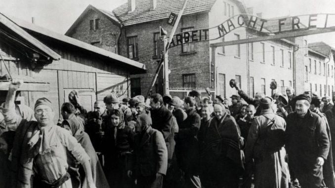Aušvic, 75 godina kasnije: Kako je logor smrti postao središte Holokausta 1