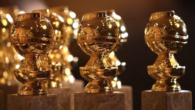 Zlatni globus: Sve što treba da znate o dodeli prvih nagrada ove godine 5