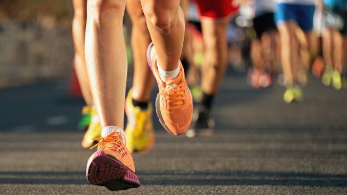 """Sport i zdravlje: Trčanje maratona smanjuje """"starost arterija"""" 2"""