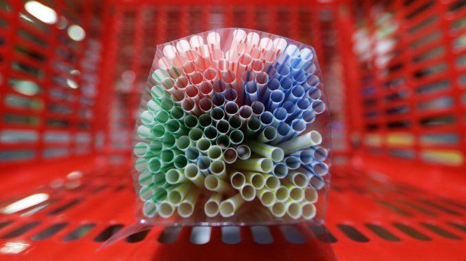 Plastika i zagađenje: Da li je zabrana plastike zapravo štetna po životnu sredinu 4