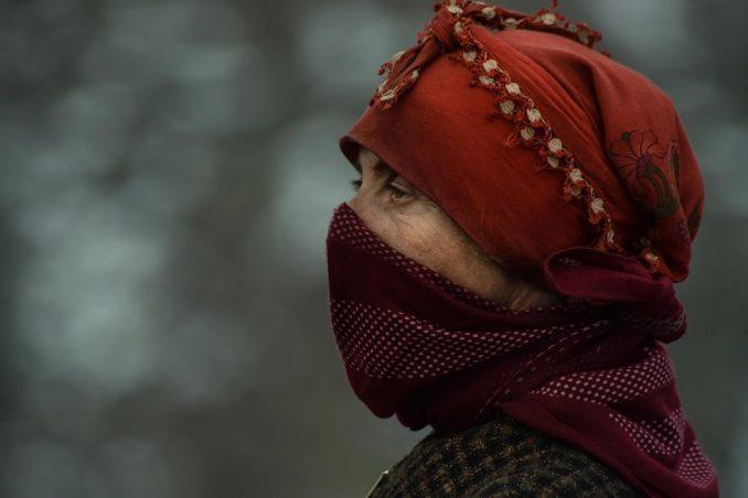 Oskar i Zemlja meda: Kako je film iz Severne Makedonije ušao u istoriju svetskog filma 4