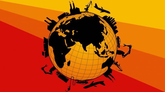 Šta su klimatske promene? Stvarno jednostavan vodič 2