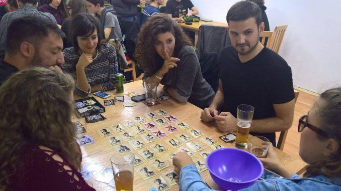 Društvene igre (ponovo) osvajaju Srbiju: Monopol i Riziko dobili naslednike 3