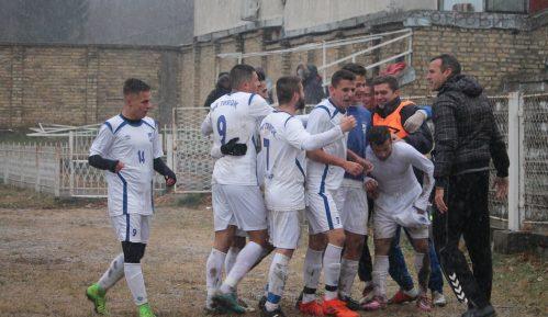 Srbija, fudbal i istorija: Najstariji klubovi - od ledine do trofeja 11