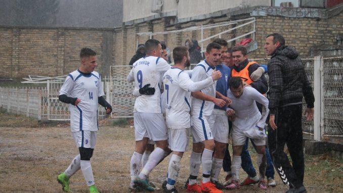 Srbija, fudbal i istorija: Najstariji klubovi - od ledine do trofeja 1