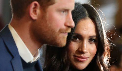 Hari i Megan više neće koristiti kraljevske titule 12