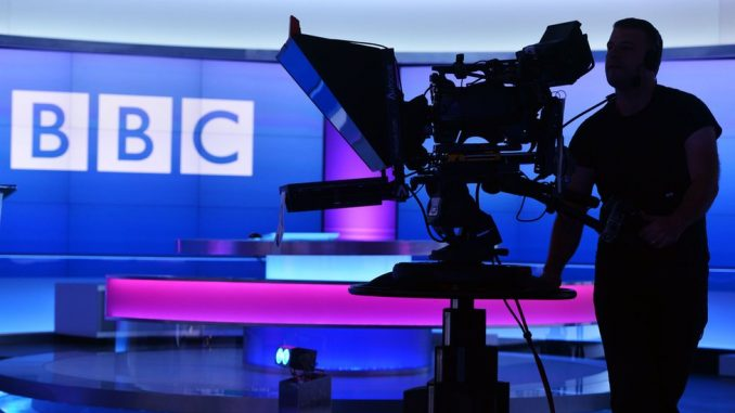 BBC Njuz najavio 450 otkaza zbog smanjenja troškova 3