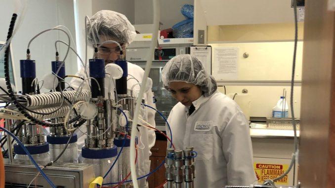 Korona virus: Naučnici već rade na vakcini protiv korona virusa 2