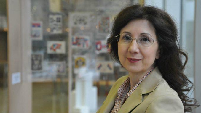 Srbija spremna da prihvati sve kineske inicijative i ideje 1