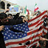 EU izrazila žaljenje zbog odluke Irana o nuklearnom sporazumu 11