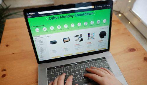 Objavljeni vodiči za sigurnu e-trgovinu u Srbiji 1