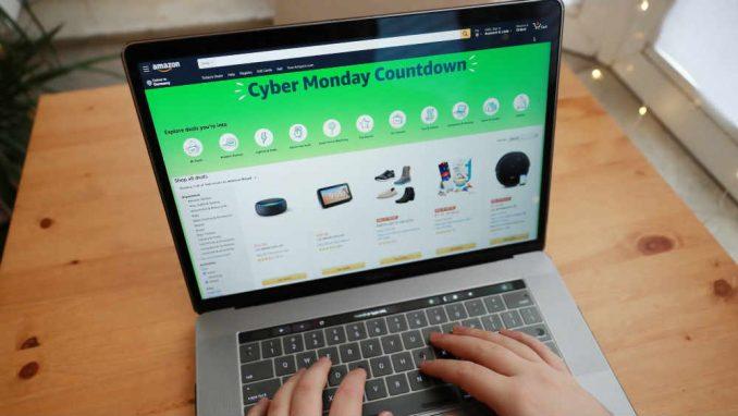 Objavljeni vodiči za sigurnu e-trgovinu u Srbiji 2