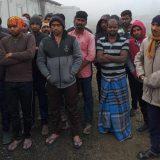 Država Srbija: Za prava indijskih radnika u Srbiji nadležna inspekcija rada SAD 11