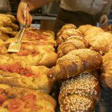 U Nišu od danas skuplji hleb i pecivo 1