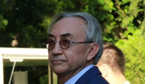Mišković: U 2020. očekujem rekordne rezultate 1