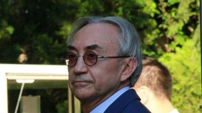 Mišković: U 2020. očekujem rekordne rezultate 2