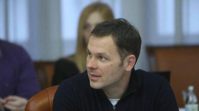 Ministarstvo finansija: Tražnja za srpskim obveznicama 10 puta veća od ponude 4