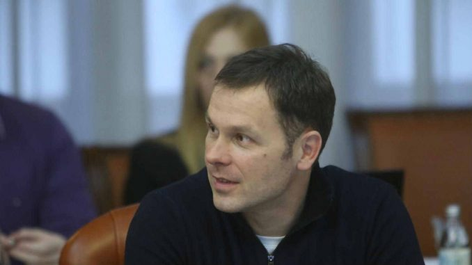 Ministarstvo finansija: Tražnja za srpskim obveznicama 10 puta veća od ponude 2