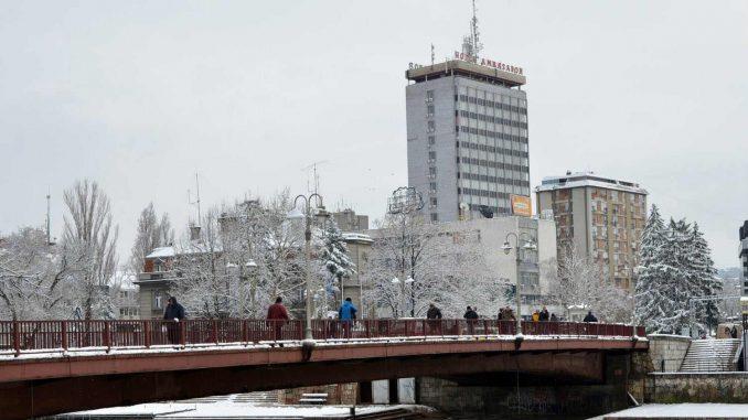 """""""Ofanziva"""" partijskih kadrova na konkurs za gradske službenike u Nišu? 4"""