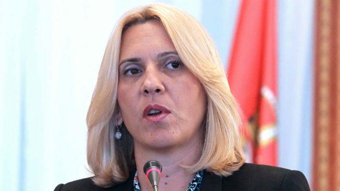 Cvijanović: Uskoro bez policijskog časa 4