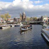 Veliki rast broja novih infekcija u Holandiji, mladi oboljevaju od delta soja 5
