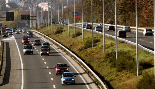 Prvi sajt posvećen bezbednosti u saobraćaju 11