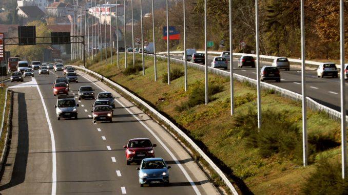 Srbija još nije osmislila strategiju za smanjenje izduvnih gasova 2