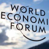 Svetski ekonomski forum odložen za avgust 12