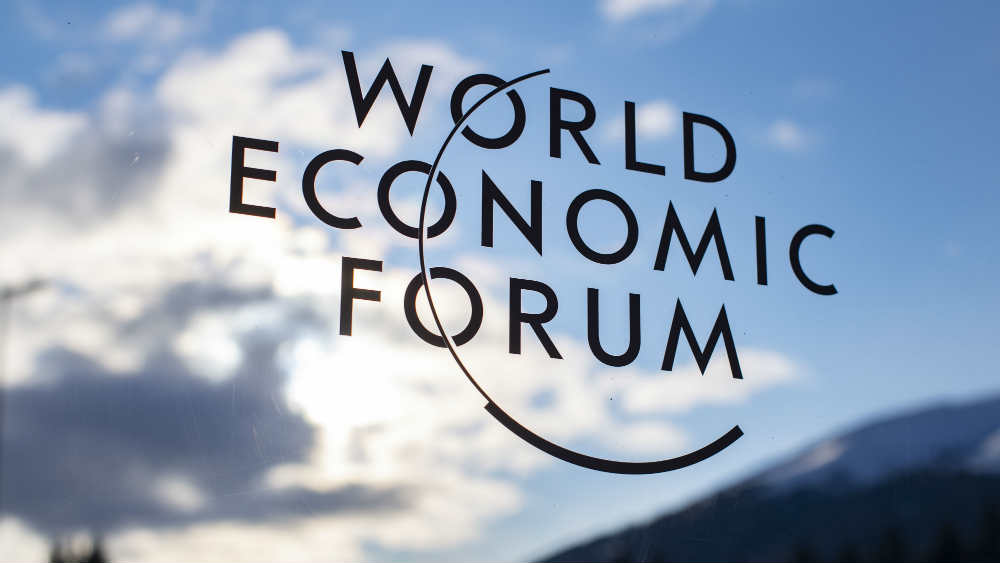 Svetski ekonomski forum odložen za avgust 1