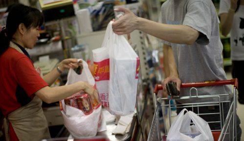 Zabrana plastike za jednokratnu upotrebu 7