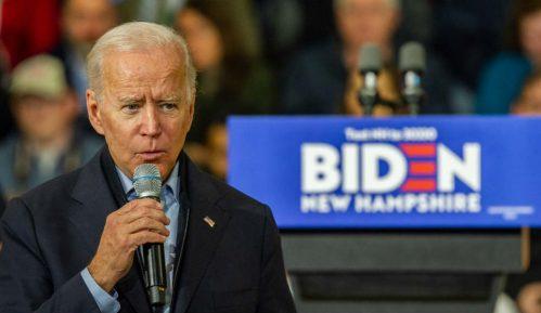 Američke demokrate odložile izbor predsedničkog kandidata zbog pandemije 5