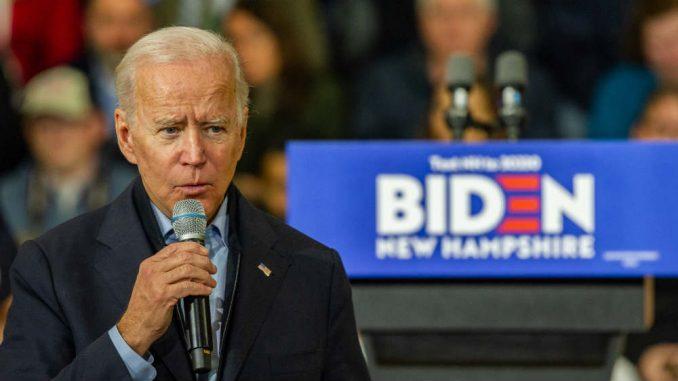 Američke demokrate odložile izbor predsedničkog kandidata zbog pandemije 4