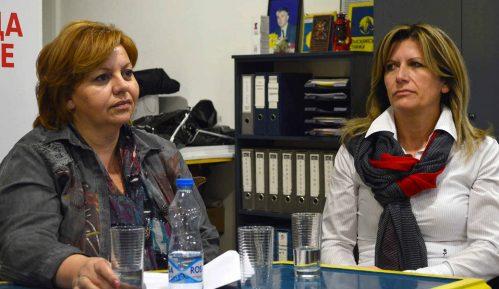 Otpuštena nastavnica traži od ministarstva da povuče tekst sa sajta 11