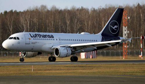 Korona će avio prevoznike sveta koštati preko 250 milijardi dolara 13