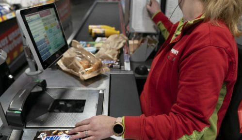 Novo radno vreme maloprodajnih i objekata uslužne delatnosti 8