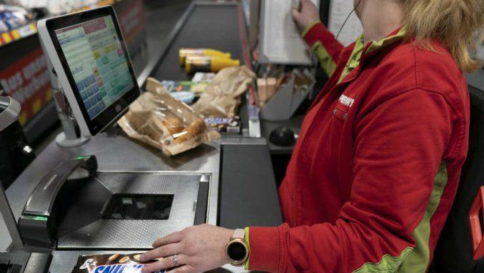 CEP: Uvođenje Zaštitnika potrošača dobar korak ka jačanju potrošačkih prava 4