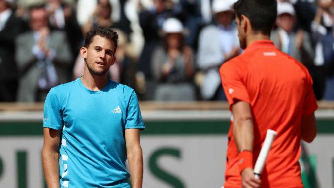 Rival najsličniji Nadalu 1