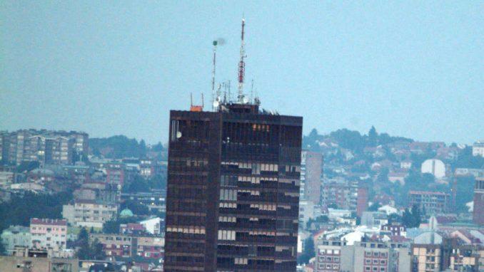Beograđanka spremna za prodaju, ali i ozbiljan remont 2