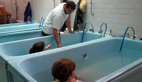 UTAS i ANTAS: Sutra 4.000 turističkih radnika ostaje bez posla 13